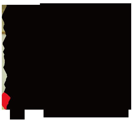 Ippo Jitsu Mugai